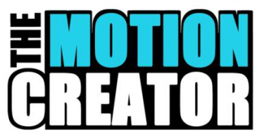 The Motion Creator