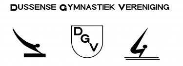 Gymnastiekvereniging D.G.V.