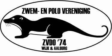 ZVDO'74 Waterpolo