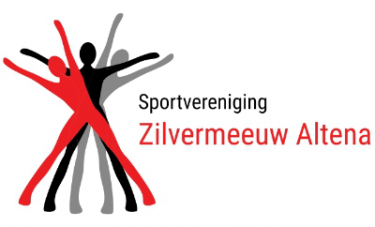 Sportvereniging Zilvermeeuw Altena