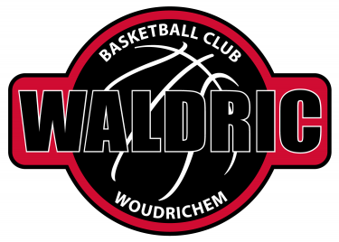 Basketball Club Waldric
