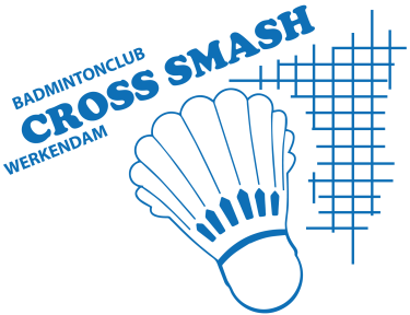 BC Cross Smash