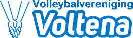 Volleybalvereniging Voltena