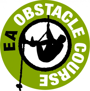 EA Obstacle Course